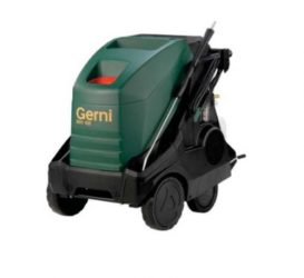 2900 Psi | 16 L/Min | Hot and Cold Water High Pressure Cleaner – Gerni Neptune 4