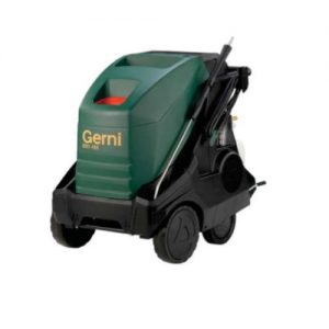 2900 Psi | 16 L/Min | Hot and Cold Water High Pressure Cleaner - Gerni Neptune 4