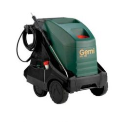 3045 Psi | 18 L/Min | Hot and Cold Water High Pressure Cleaner – Gerni Neptune 5