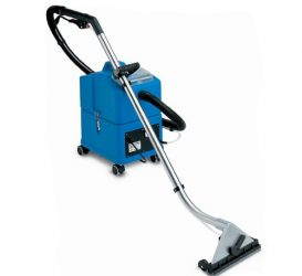 1 Motor | 1500 Watts | Carpet and Upholstery Extractor – Kerrick Sabrina (VE and Maxi)