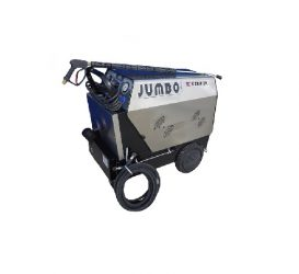 3000 Psi | 21 L/Min | Hot and Cold Water High Pressure Cleaner – Kerrick (Jumbo)