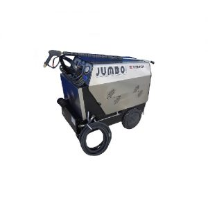 3000 Psi | 21 L/Min | Hot and Cold Water High Pressure Cleaner - Kerrick (Jumbo)