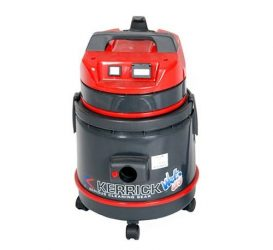 1 Motor | 1000 Watts | Dry and Wet Vacuum Cleaner – Kerrick Roky VH 115