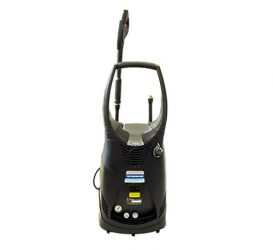 2040 Psi | 8 L/Min | Cold Water High Pressure Cleaner – Kerrick Thunderwash