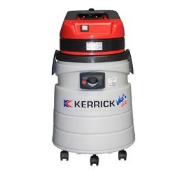 1 Motor | 1200 Watts | Dry and Wet Vacuum Cleaner – Kerrick VH 503PL