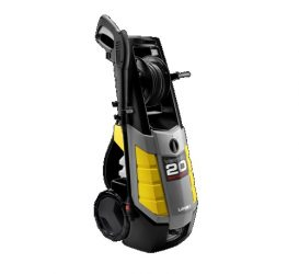 2310 Psi | 6.7 L/Min | Cold Water High Pressure Cleaner – Lavor Vertigo 20