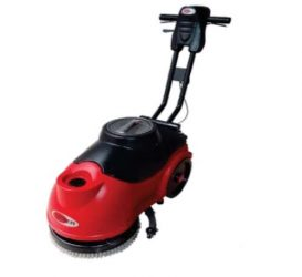 Commercial Scrubber and Dryer – Viper AS380/15B