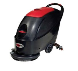 Commercial Scrubber and Dryer – Viper AS510B (Battery )