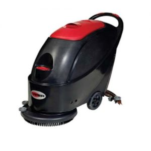 Commercial Scrubber and Dryer - Viper AS510B (Battery )