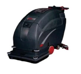 Commercial Scrubber and Dryer – Viper Fang26T