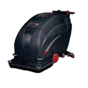 Commercial Scrubber and Dryer - Viper Fang26T