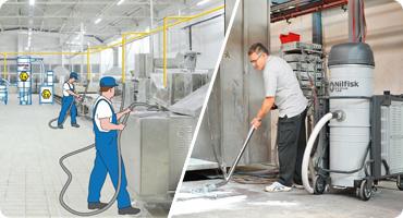 industries_central_vacuum