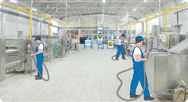 industries_central_vacuum_systems