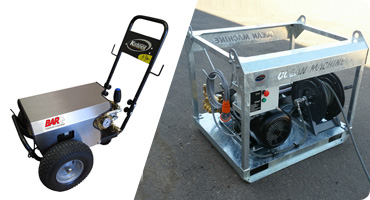 industries_cold_electric_pressure_cleaner