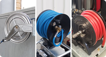 industries_hose_reels