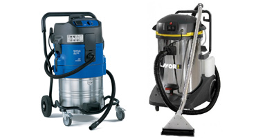 industries_vacuums_and_shampooers